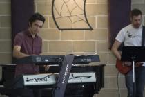Glasshouse-Country-Baptist-15